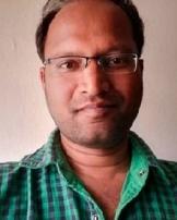 Mohan Bharadwaj