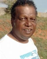 Mohan Juneja