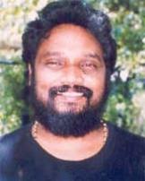 Mohan Sithara