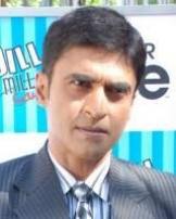 Mohnish Behl