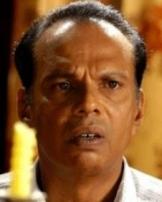 എം ആർ ഗോപകുമാർ