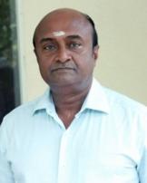 எம் எஸ் பாஸ்கர்
