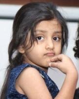 Myra Vishwakarma