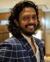 Nakash Aziz