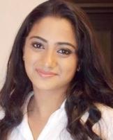 నమిత ప్రమోద్