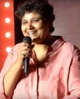 நந்தினி ரெட்டி