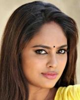 ನಂದಿತಾ ಶ್ವೇತಾ