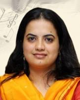 ನಂದಿತಾ