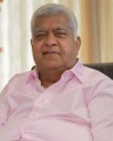 Narayan Das K.Narang