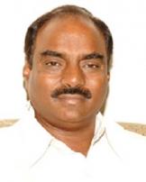 Narayana KL