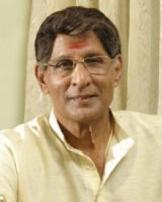 നാരായണൻ നായർ