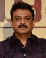 Naresh (telugu Actor)