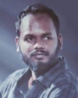 Naresh Kumaran