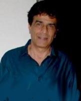 Nassar Abdulla