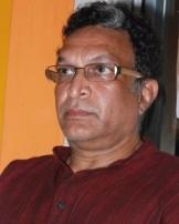 నాజర్