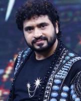 Nataraj Master