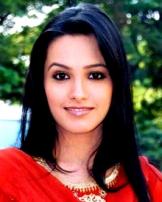 அனிதா ஹஸனந்தனி