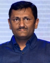 Naveen (Telugu Producer)