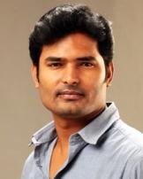 Naveen (Tamil Director)