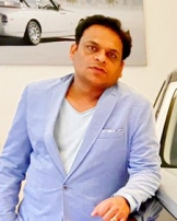 Naveen (Kannada Producer)