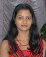 Navya (New Kannada Actress)