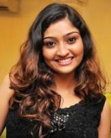 Neelima Rani (TV Actress)