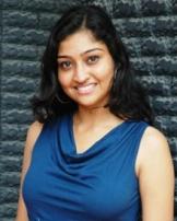 நீலிமா ராணி