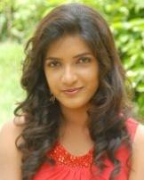 Neha (telugu Actress)