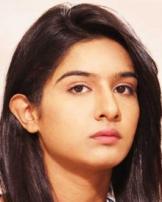Neha Khan