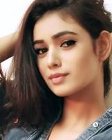 Neha Solanki