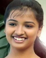 Nidhi (Malayalam)