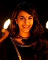 நிஹாரிகா கோனிடேலா
