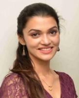 Nimika Rathnakar