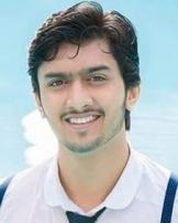 Niranjan Sudhindra