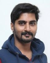 Niranjan Deshpande
