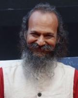 நிரவ் ஷஹ்