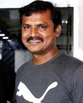 நிதிஸ் வீரா