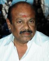 N.K.Vishwanathan