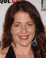 Nora Navas