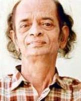 Omakuchi Narasimhan