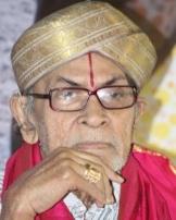 ಪಿ ಬಿ ಶ್ರೀನಿವಾಸ್