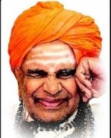 ಪಂಡಿತ್ ಪುಟ್ಟರಾಜ ಗವಾಯಿ