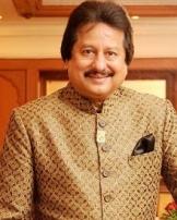 ಪಂಕಜ್ ಉದಾಸ್