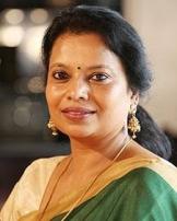 Parimala Jaggesh