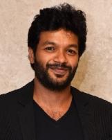 Pavan Kumar K