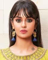 Pavithrah Marimuthu