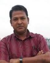 പി ബാലചന്ദ്രകുമാര്