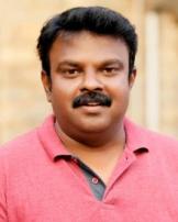 PC Shekar