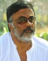 பி சி ஸ்ரீராம்