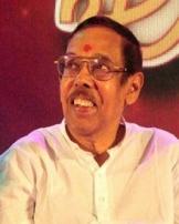 പെരുമ്പാവൂർ ജി രവീന്ദ്രനാഥ്